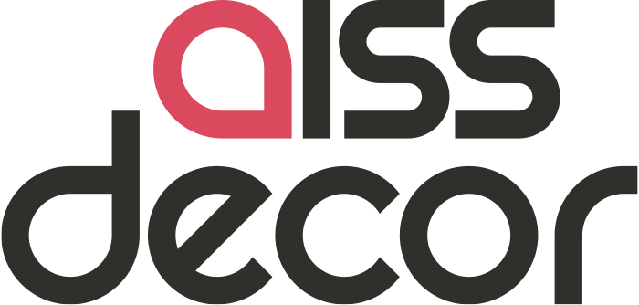Logo aissdecor