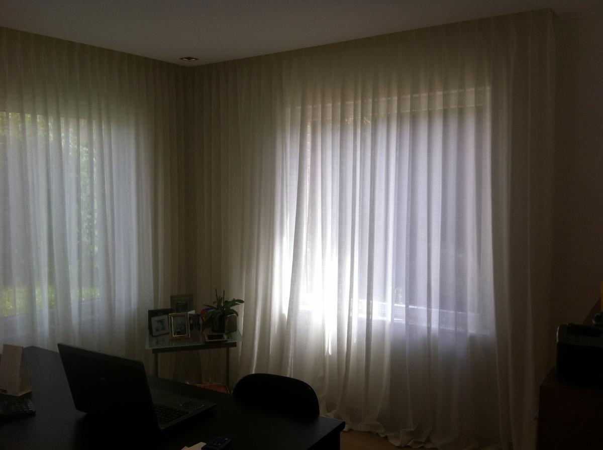 raamdecoratie aissdecor